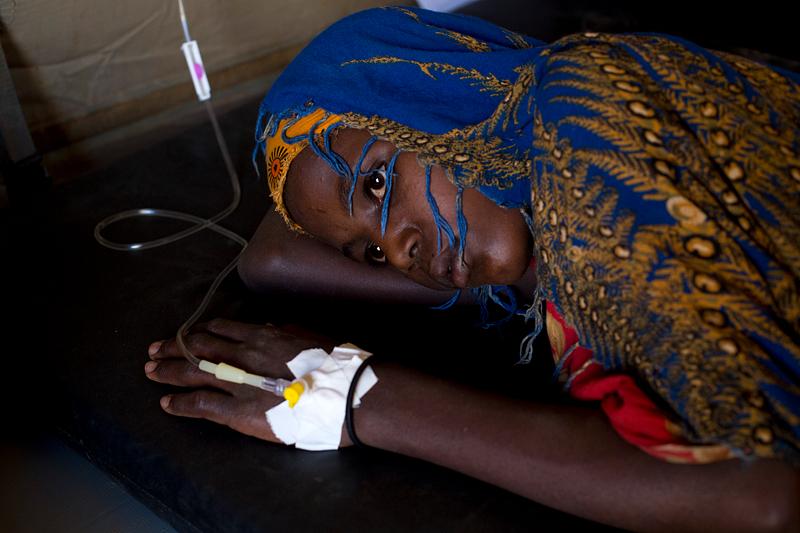 ARETE STORIES/UNICEF