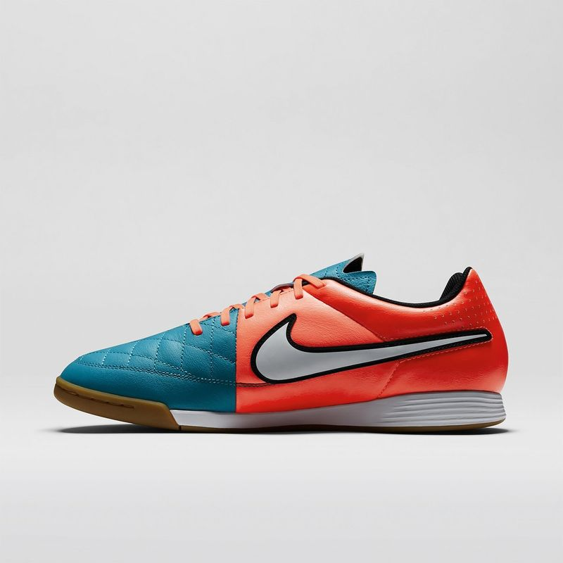 Client: Nike