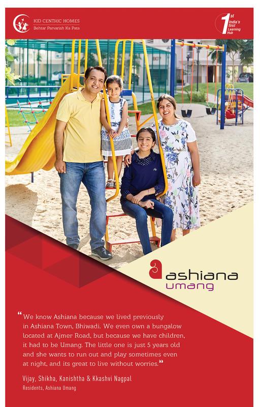 Ashiana Umang Testimonials Ads-2