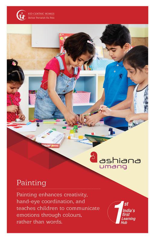 Ashiana Umang Testimonials Ads-3