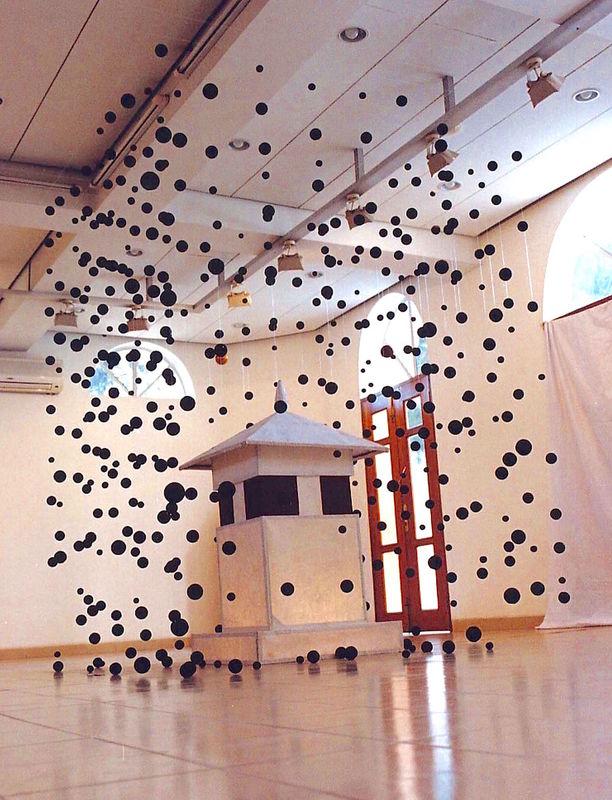 Installation & Performance
