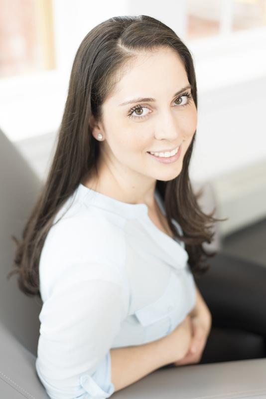 Sabrina Natale