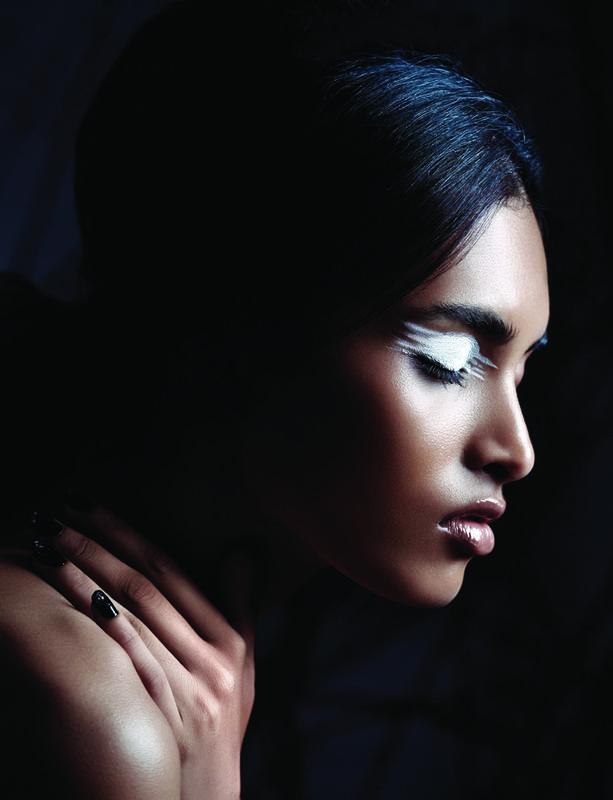 FEMINA BEAUTY BUMPER ISSUE
