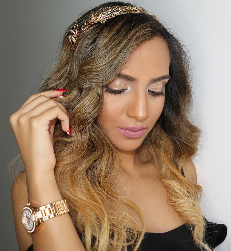 "<img src=""topblogger.jpg"" alt=""gehnaadvani blogger beauty blog travel makeup fashion"">"