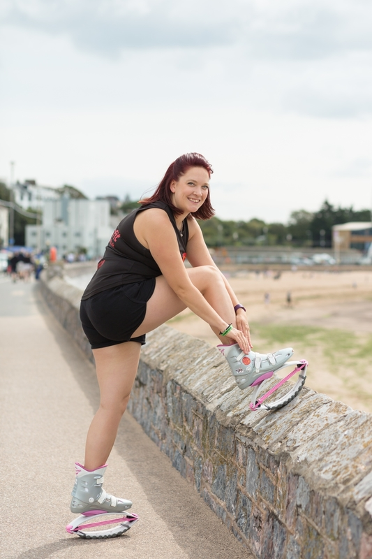 Nat::Fit - Fitness Instructor - Exmouth Waterfront