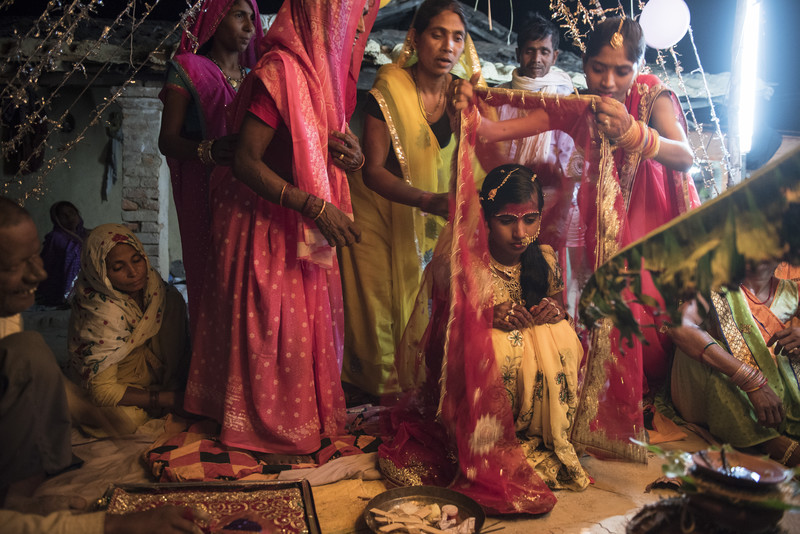 Image result for Gauna marriage