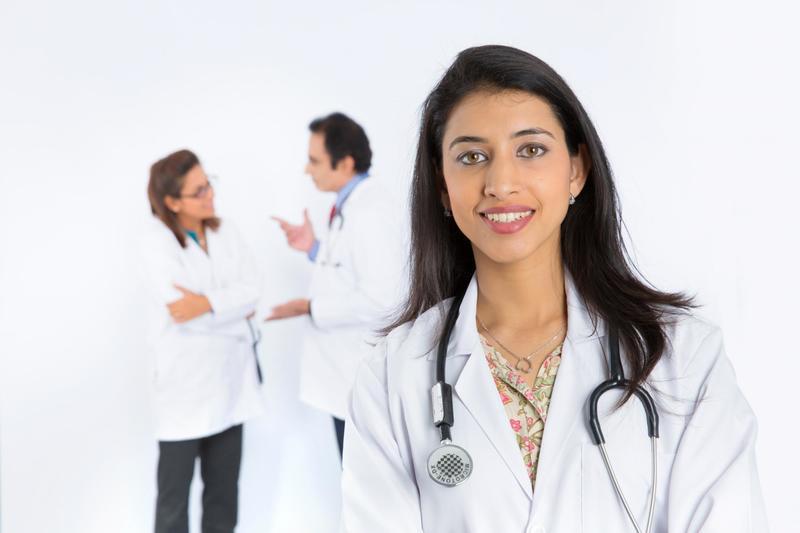 Apollo health care