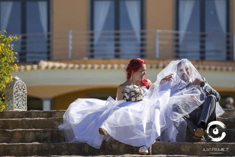 Casamento Vera & Nuno
