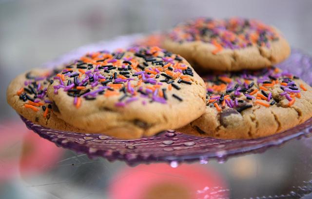 Cathy's Cookie Kitchen