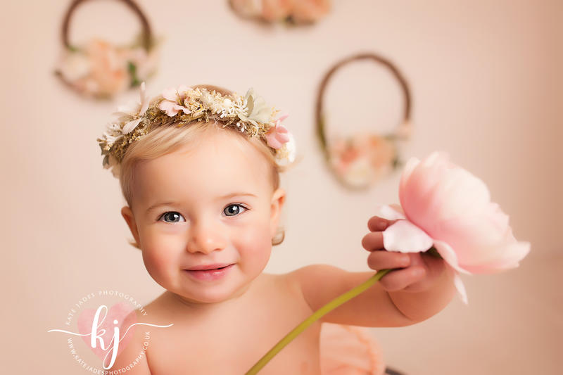 Newborn Baby Family Photography By Kate Jades Photography In