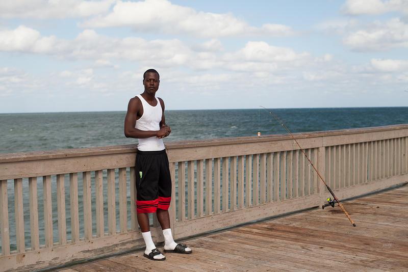 The Pier - Florida