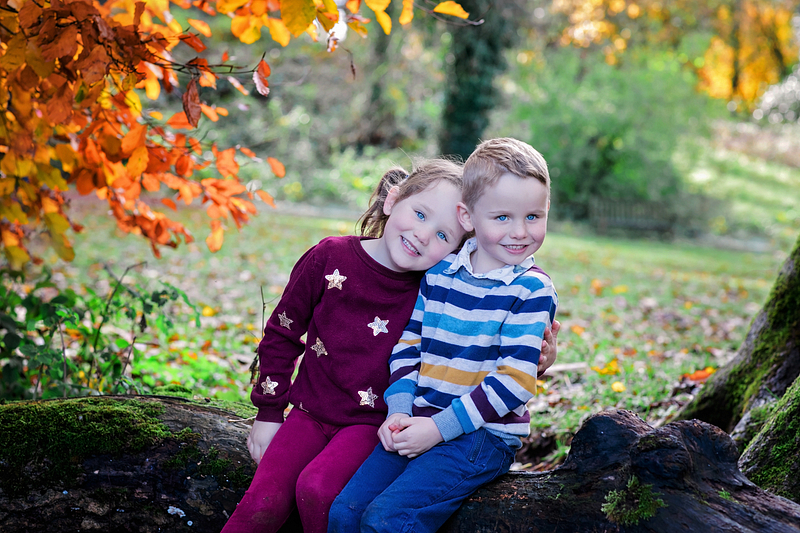 Family Photographer near me  Children Photographer in