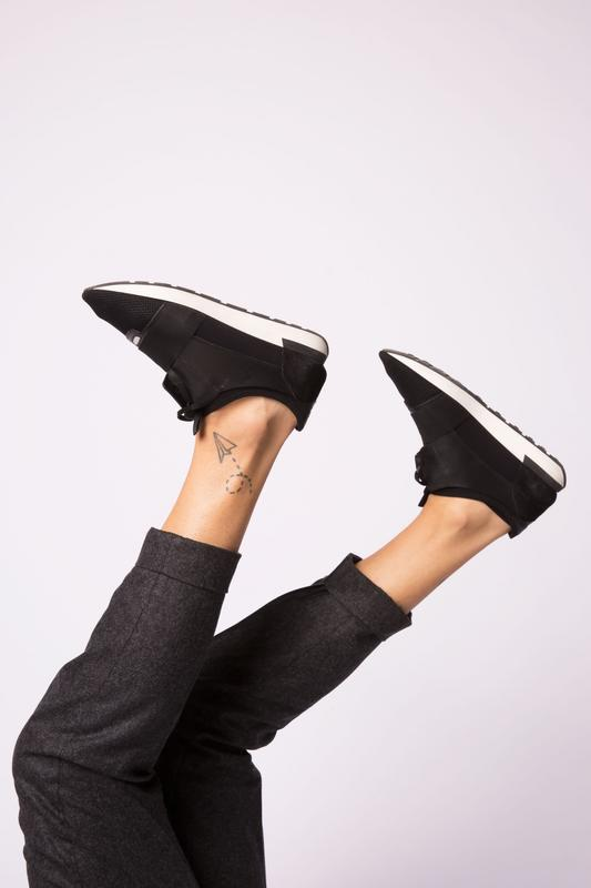 Loafers - Fun