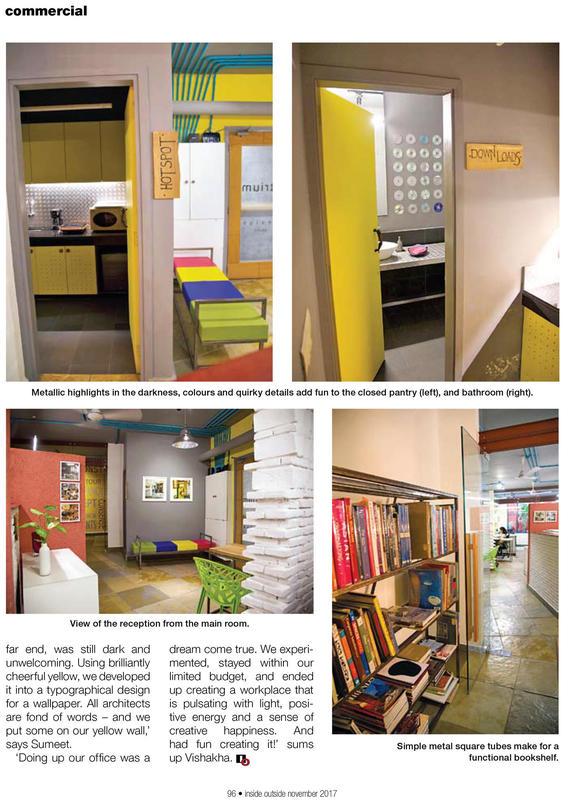 Inside Outside Nov 2017 Atrium Office Featured