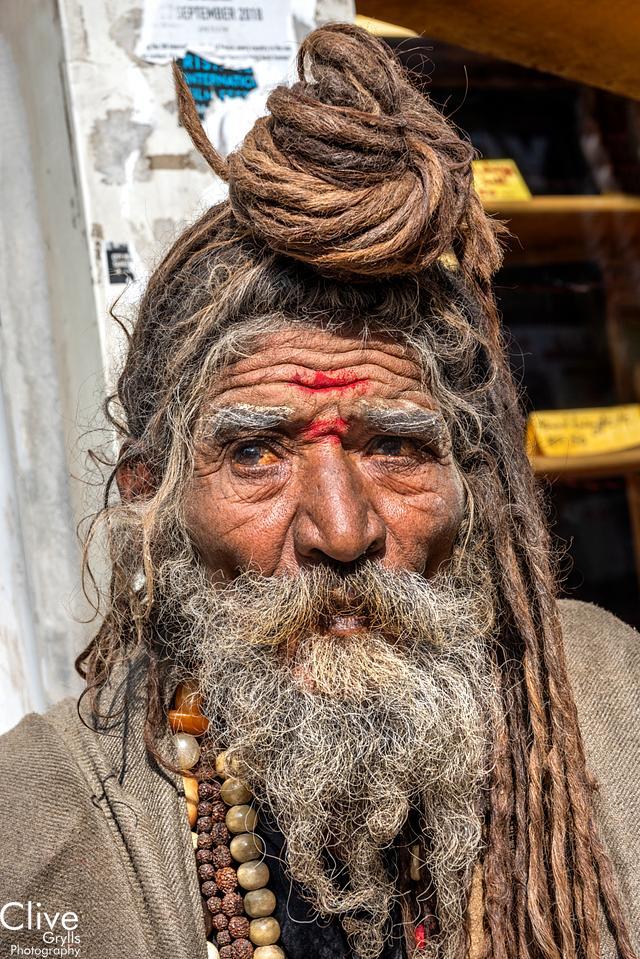 I L INDIA : UTTARAKHAND