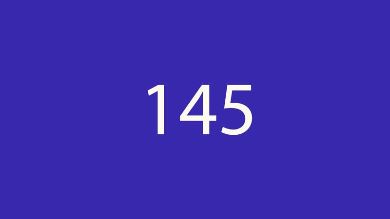16. RECTANGLE MEDIUM