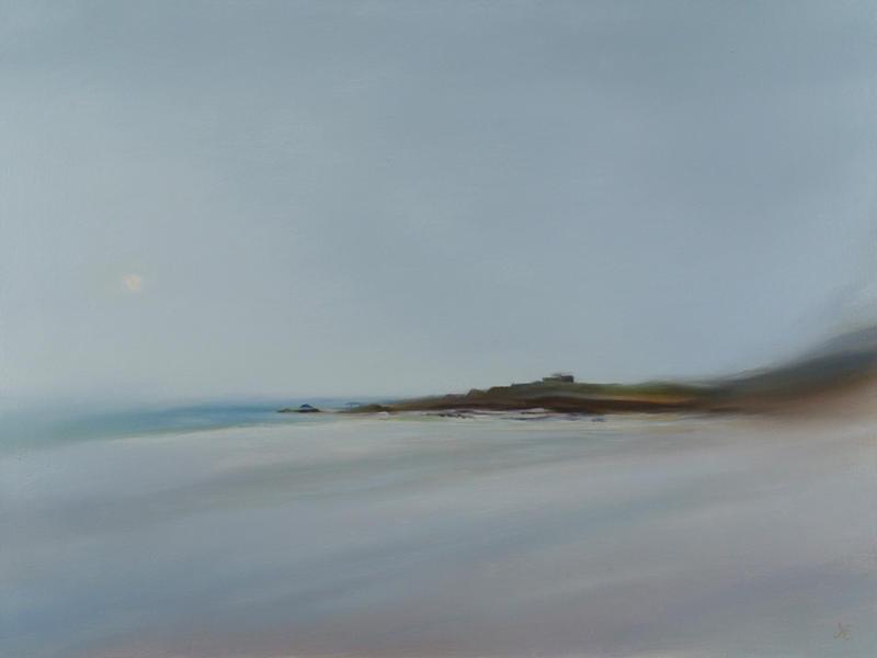 Guernsey Flow