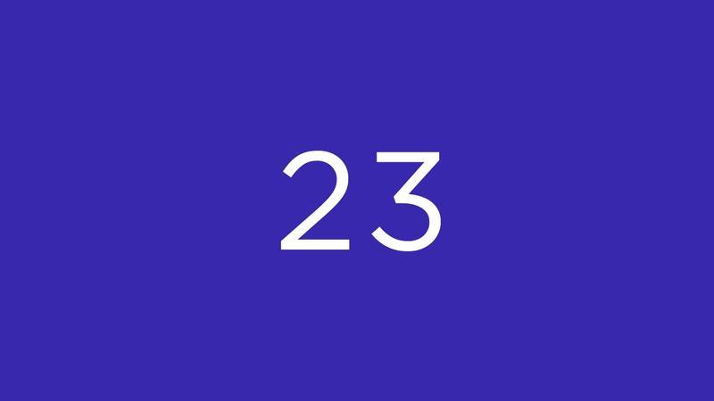 2. Dynamic Vertical Medium