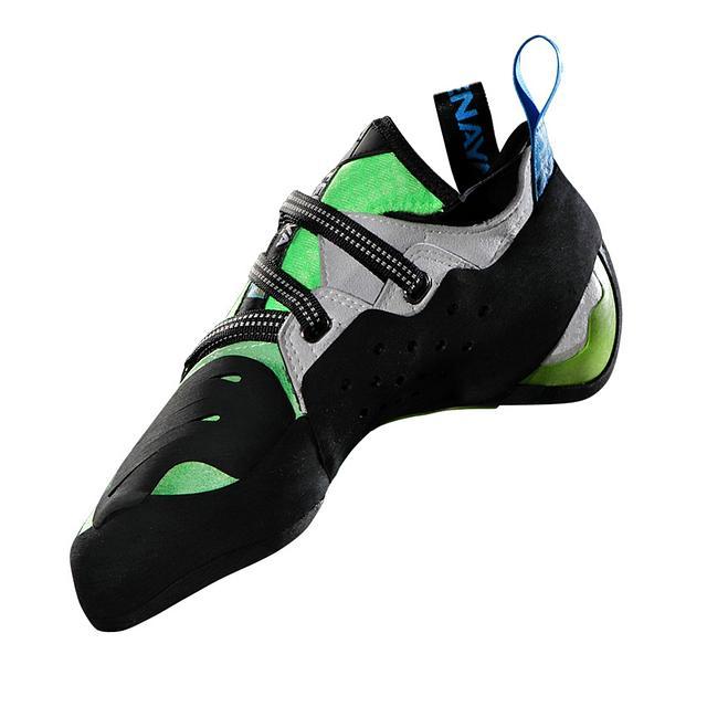Tenaya MUNDAKA Climbing Shoes