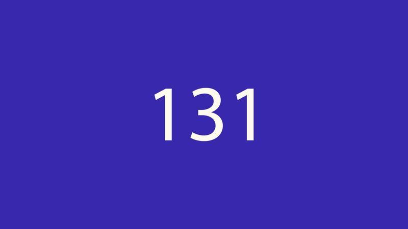 17. RECTANGLE LARGE