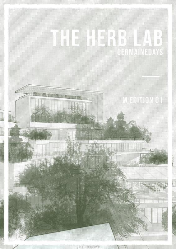 MEdition 01