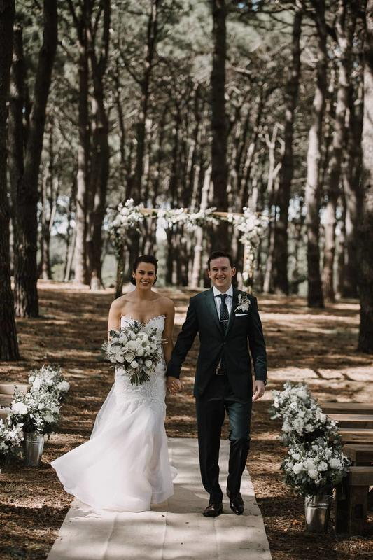 Top Wedding Ceremony Venues in Sydney