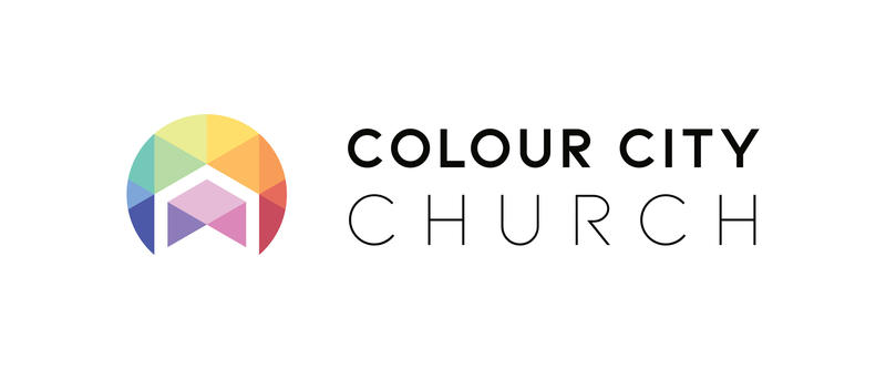 Colour City Church