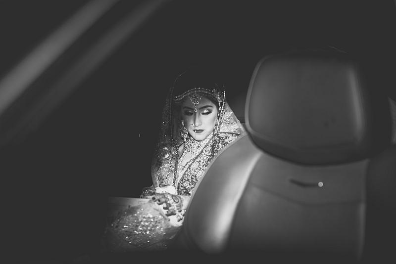 Stars cant shine without the darkness                      #igdc with #mornistudios #mydccool #acreativedc #exploredc #blackandwhite #b&wphotography #dctogrophy   #igersdc #washingtondc #reflectiongram #dcornothing #dcchasers #washmagphoto  #dmvweddingphotographers #dmvweddings #dcweddings #washingtondaily #acreativedc #dccitystyle #fox5dc