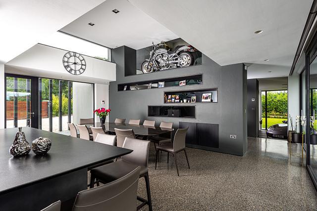 Tyndall Architecture+Design