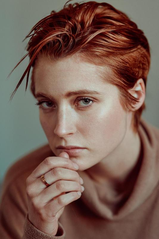 Kirsten-Price-Androgynous