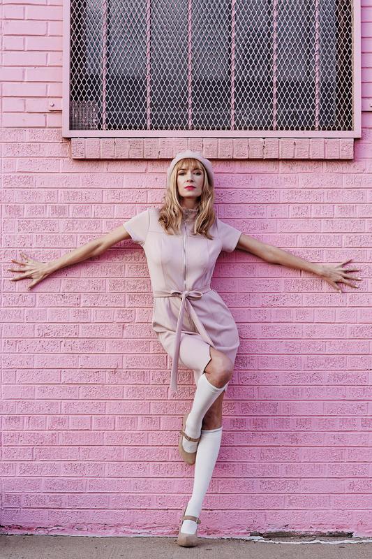 Dorotka-Pretty-in-Pink