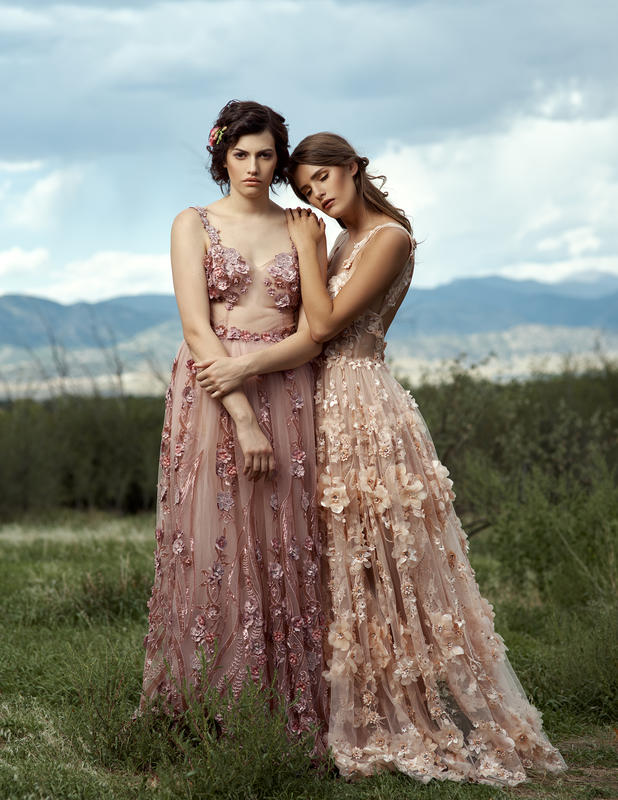 Allison-Nicole-Designs-Editorial