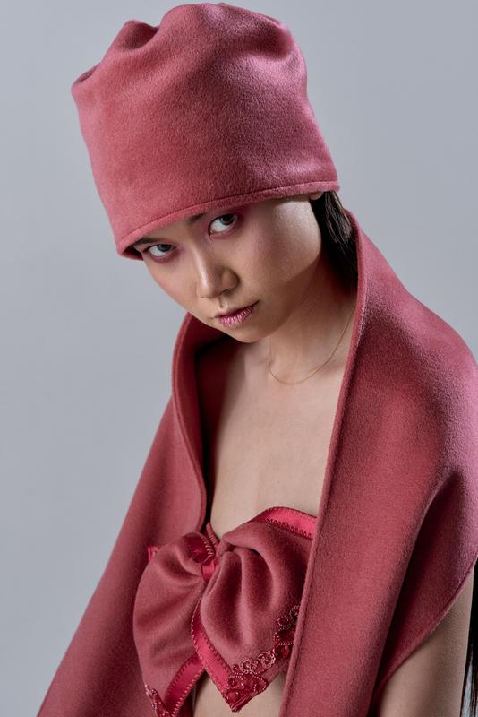 Ming-for-Danielle-Pfannenstiel