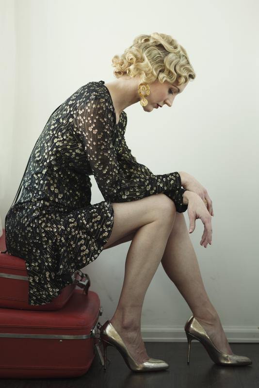 Nicole-Chausenko-Vintage