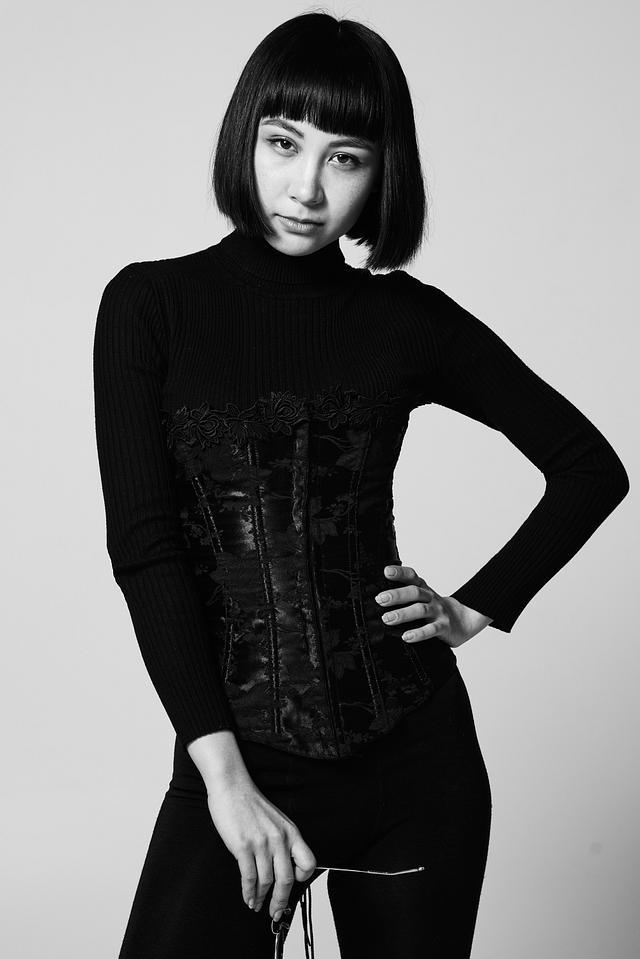 Rielle-Yoko