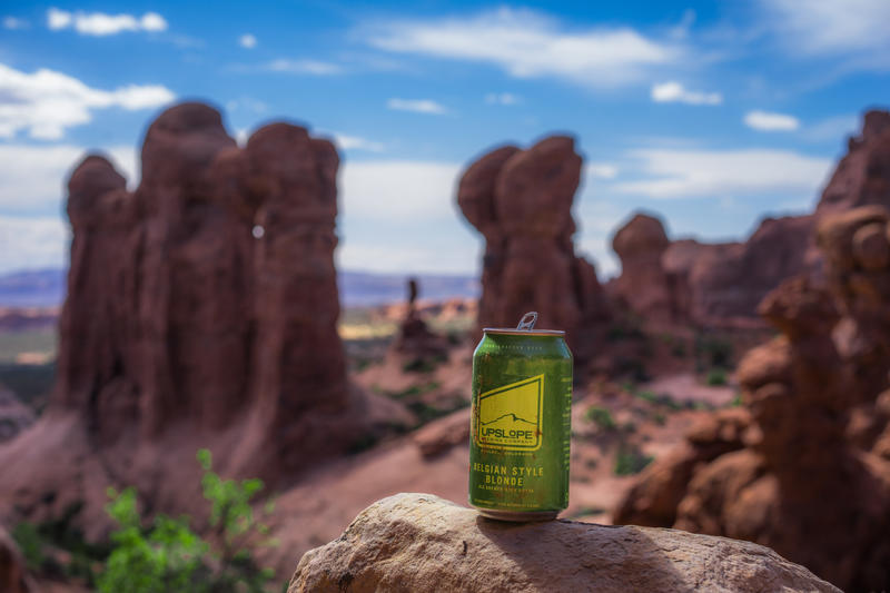 5 Best Ways To Keep Your Beer Cold In The Backcountry