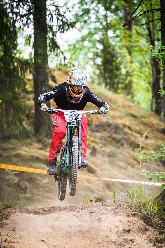 Sappee Bike Fest 2018 / lauantai