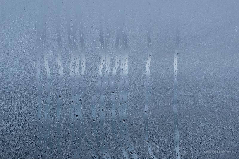 Arctic Window XII, Svalbard