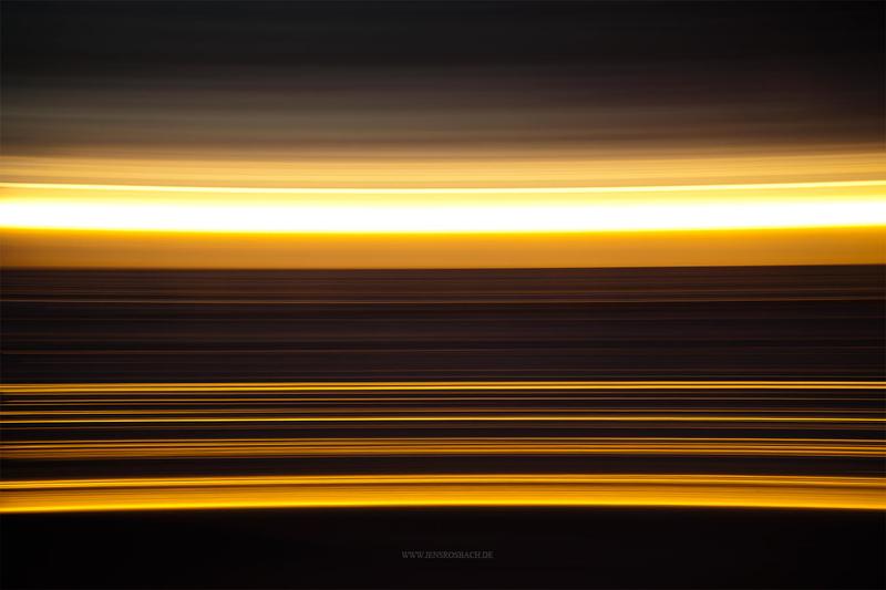 Baltic Sunset, Germany