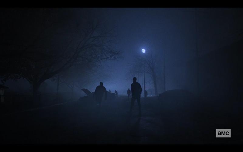 Fear The Walking Dead - Season 5, Episode 2 Review