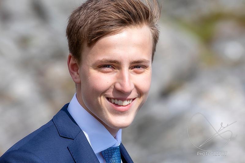 Christian Ellingsund Mortensen