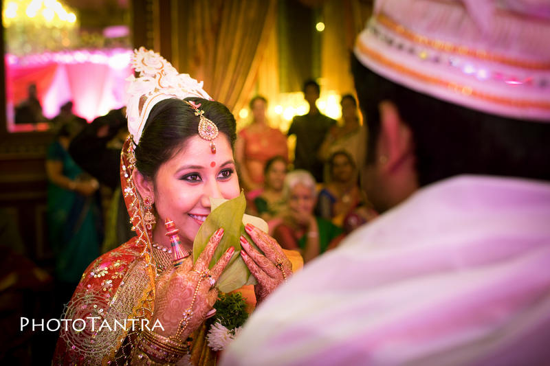 The Best Wedding Packages In India