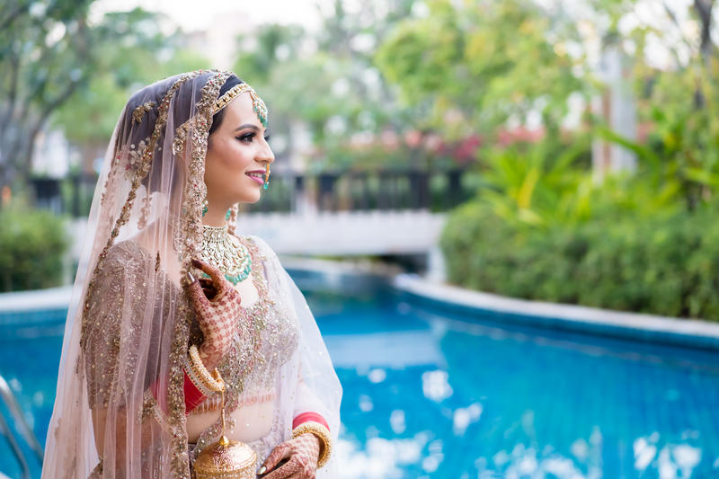 Top Candid ( and Posed ) Wedding Photography Images of 2018-2019