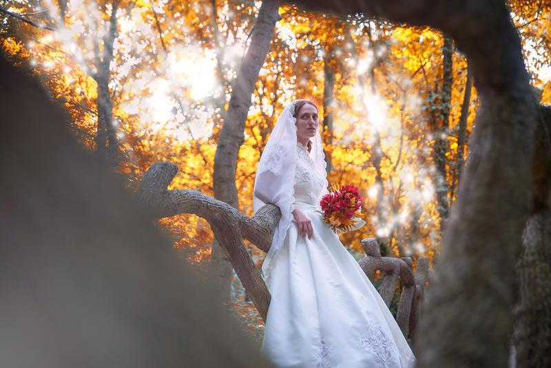 Fotograf de nunta si botez in Timisoara