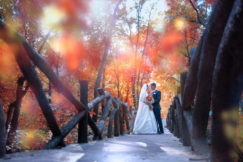 Fotograf nunta Timisoara.