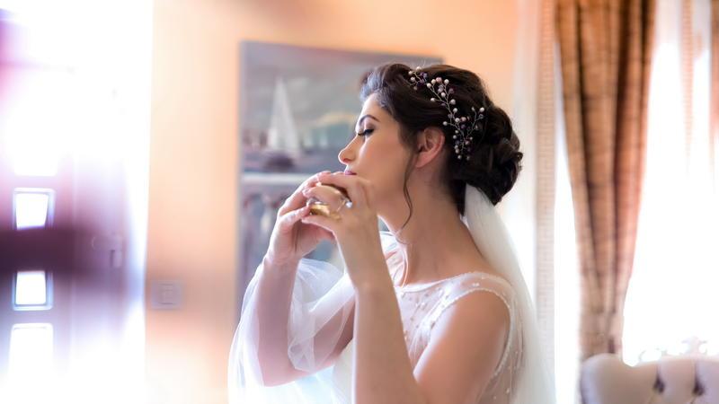 Fotograf profesionist nunta Timisoara