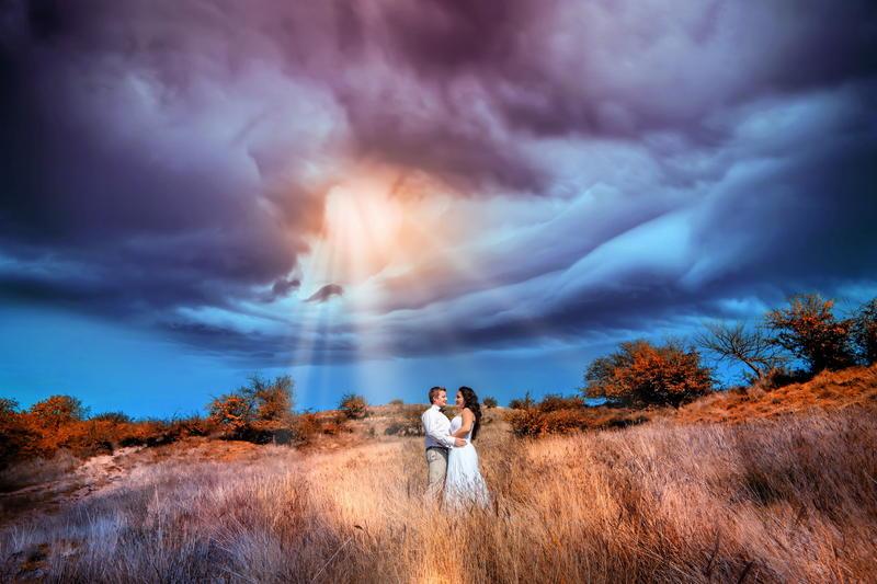 Fotografie de nunta, fotograf nunta Timisoara.