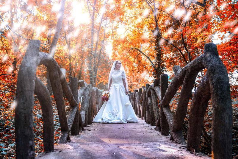 Fotograf nunti din Timisoara