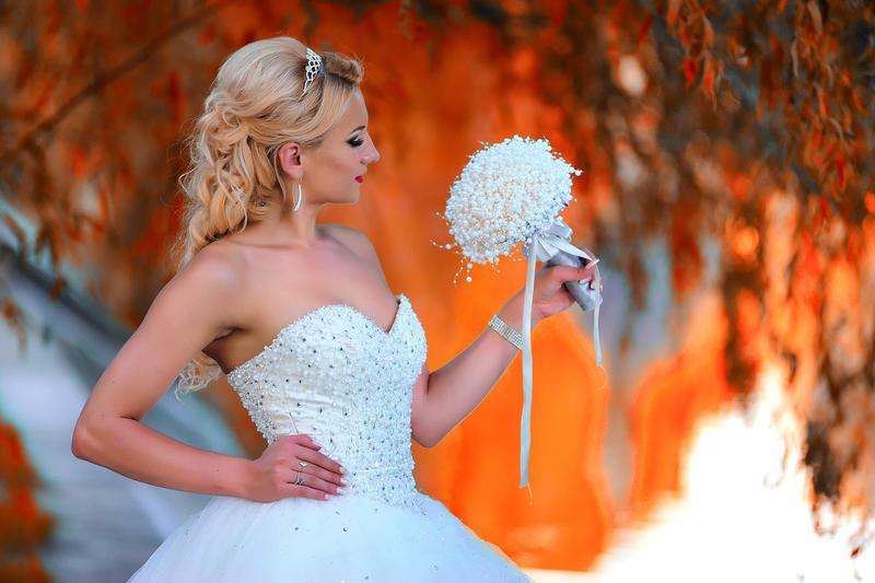 Fotografii profesionale Timisoara