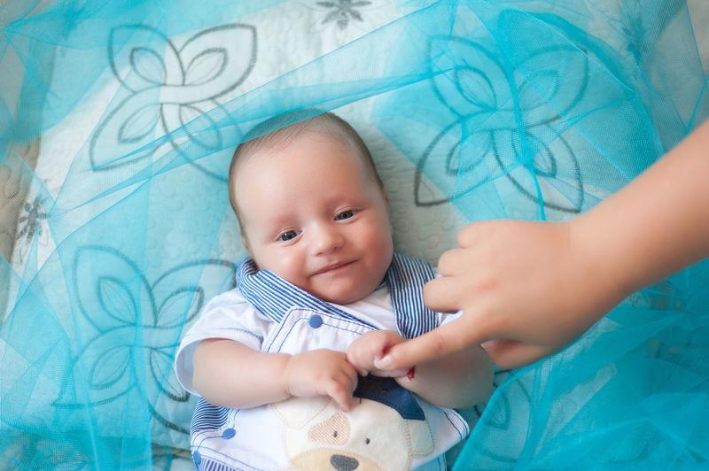 Fotograf profesionist botez in Timisoara